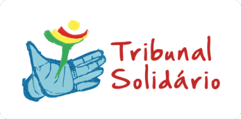 Tribunal Solidário