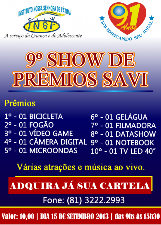 INFORMATIVO SHOW DE PREMIOS.fw
